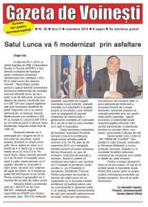 Gazeta 56