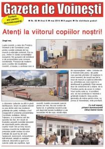Gazeta 62