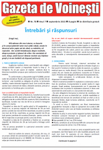 Gazeta 78