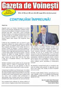 Gazeta 87