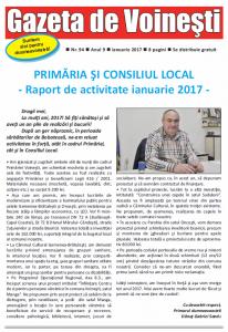 Gazeta 94