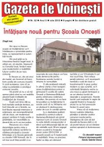 gazeta 52