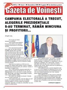 Gazeta de Voinesti nr.9