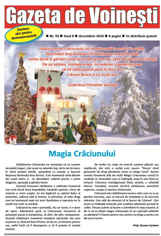 gazeta-93