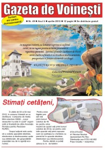gazeta49