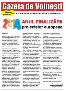gazeta58