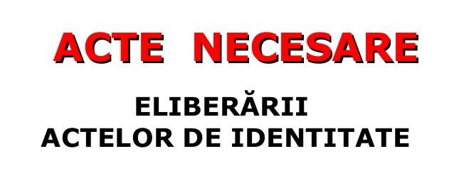 122-acte-necesare-carte-de-identitate-6-638