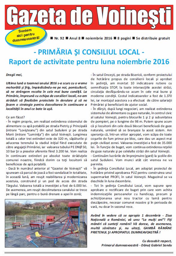 Acquis ul comunitar pdf reader